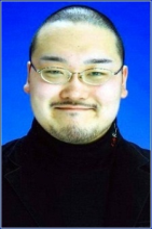 Yasuhiro Mamiya