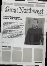 Greatnothwest-lis2e2-NotHitNoSteal