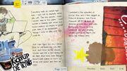 Max Diary (13)