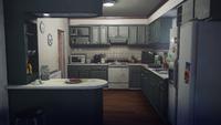 Madsenhouse-kitchen