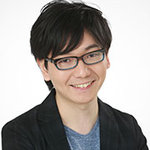 Masahiro Yamanaka