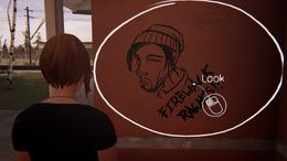 Optional Graffiti1 5-opt1