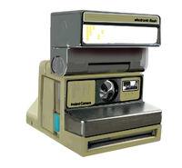 Maxs camera-alternative-concept