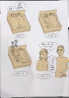 Capt Spirit - Emilys comics image2