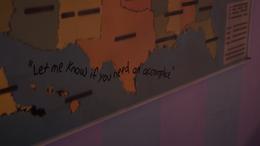 Graffiti Map Option2