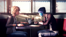 LifeIsStrange 2015-05-25 07-58-23-57