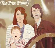 Pricefamily