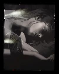 DarkRoom RachelFile SP02