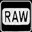 RAW-Strength