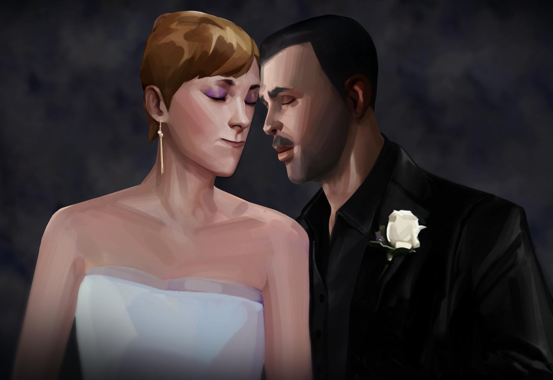 Florent-auguy-anniversaire-mariage-joyce-et-david-hd
