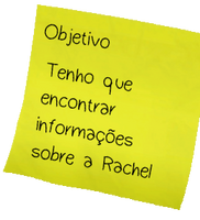 Objetivos-ep3-17