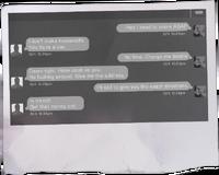 Nathan-mensagens3