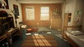 Drewroom-main