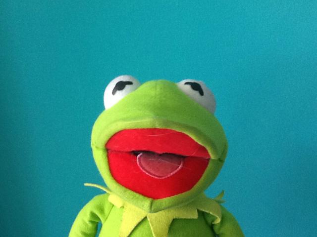 File:Kermit (2).png