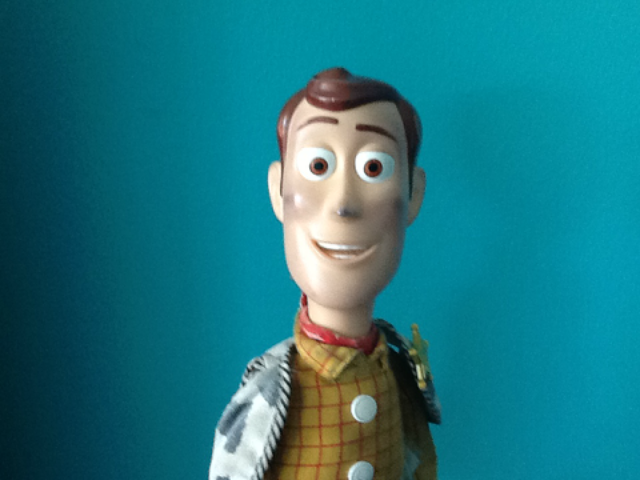 File:Woody (3).png