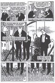 Spiegelman Maus