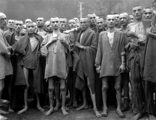 File:Holocaust-survivors.jpg