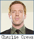 Life TV NBC Charlie Crews portal 01