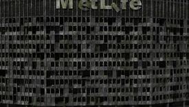 Metlifefacade