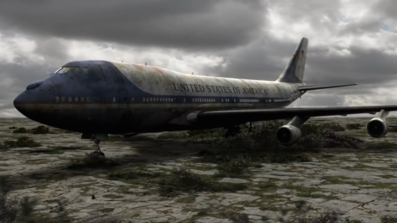 air force one life after people wiki fandom powered by
