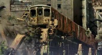 L train2