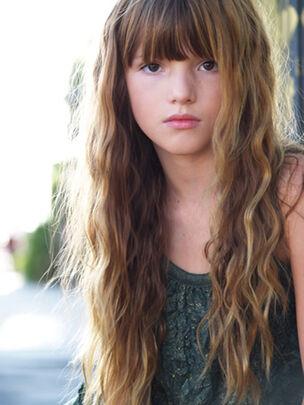 Hallie Ramsey