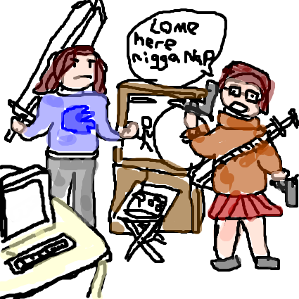 File:DoodlePicture1-1.png