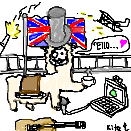 File:DoodlePicture-11.png
