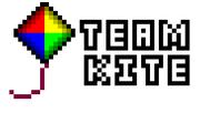 TeamKite