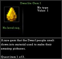 DwarfGem1