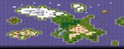 Mapbg3