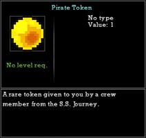 PirateToken