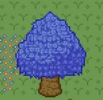 Moonwidow-Tree
