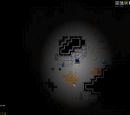 Ironstar Cave VI