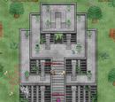 Delga Temple