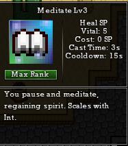 Meditate-0
