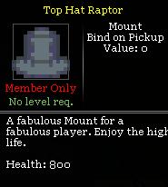 File:Top hat Raptor.png