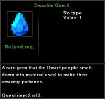 DwarfGem2