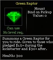 File:Green Raptor.png