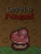 File:Fungoid9-0.png