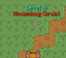 Mouseling Grunt