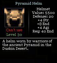 File:Pyra helm.png