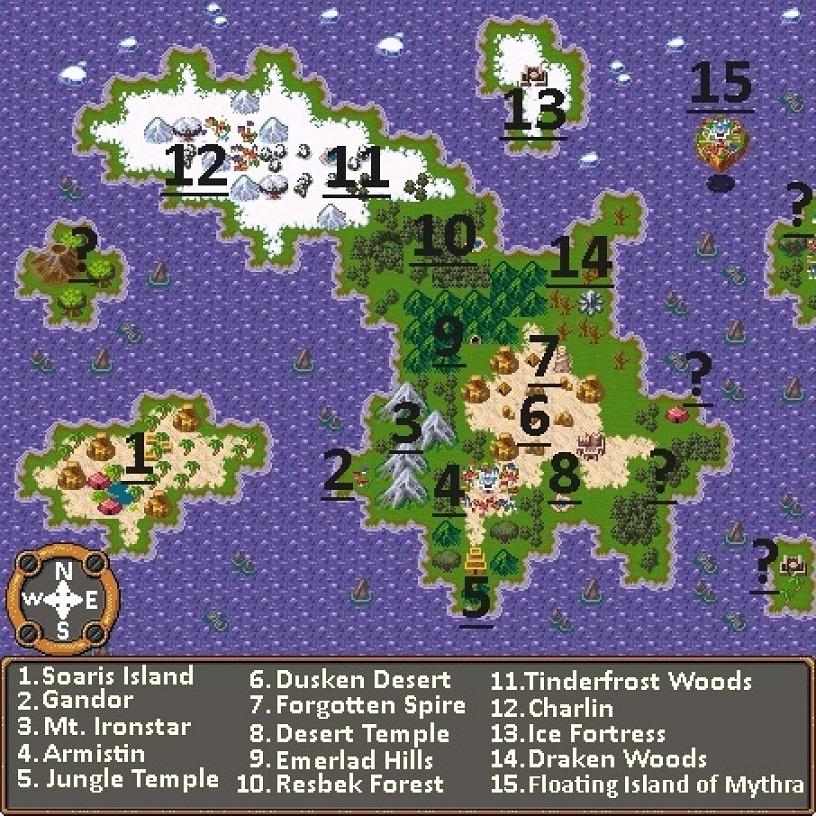Mapplus2
