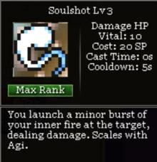Soulshot-0