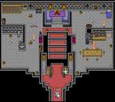 Royal Chamber