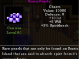 Soaris Pearls
