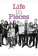 Life in Pieces Season 1