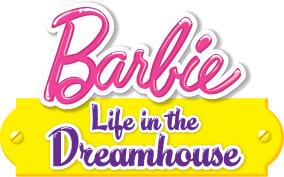 Surprising Barbie Life In The Dreamhouse Barbie Life In The Home Interior And Landscaping Fragforummapetitesourisinfo