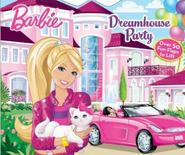 Barbiebook2.2