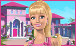 File:CharBarbie.png